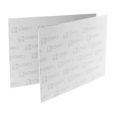 KWO CELLFLON(白色)改性四氟板,1500*1500*1.5mm