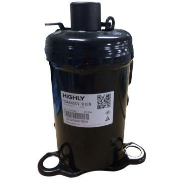 海立 空調除濕壓縮機,BSA645CV-R1EN