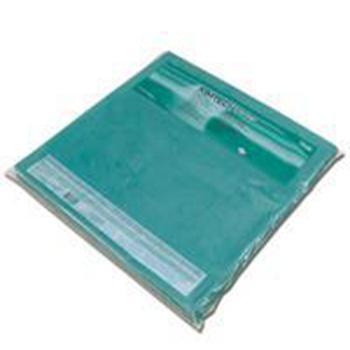 金佰利台面保护垫,张式 45.7x49.5cm 75460,50张/盒x8盒/ 箱,单位:箱