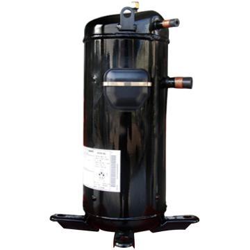 三洋 涡旋压缩机,C-SB373H8A,5HP,R22