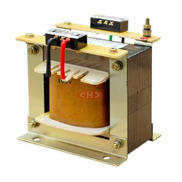 长寿电器 三相自耦变压器,BK-600