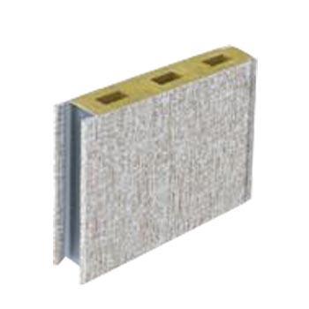 吸隔声墙体(图片仅供参考,以实物为准,按产品面积计价)