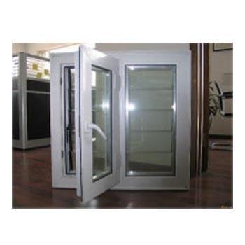 中空隔声窗(图片仅供参考,以实物为准,按产品面积计价)