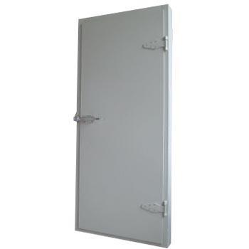 金属密闭隔声门(图片仅供参考,以实物为准,按产品面积计价)