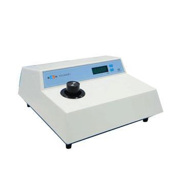 WGZ-2000浊度仪,雷磁