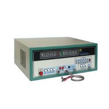 DJS-292型双显恒电位仪(带RS-232),雷磁