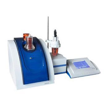 ZDJ-5永停测量单元,雷磁
