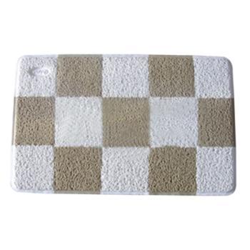 力九和防滑浴室格子垫,45*75cm,单位:片