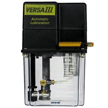 貝奇爾 潤滑油泵18221A-1