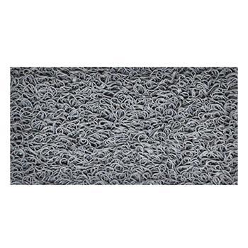 3M除尘地垫,朗美6850加厚型,灰色,1.2X12M 单位:卷