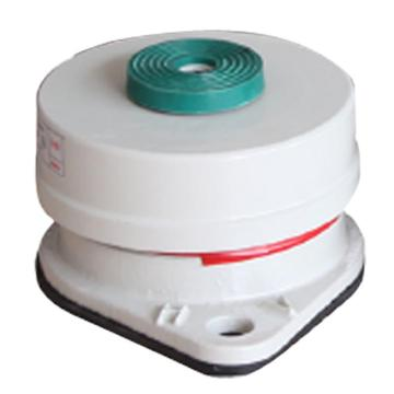 减振器(图片仅供参考,以实物为准)