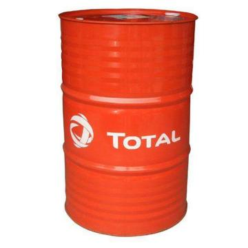 道达尔 多元醇酯合成型冷冻机油PLANETELF ACD 100FY-208L