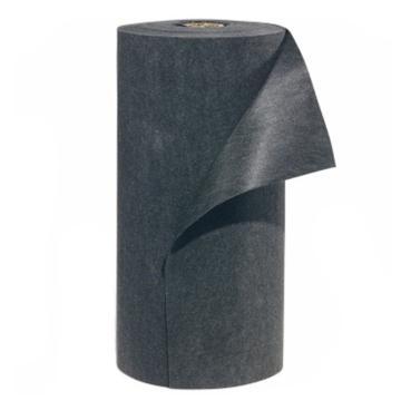 NEWPIG TRAFFICMAT吸污毯,91cm*91m,MAT218
