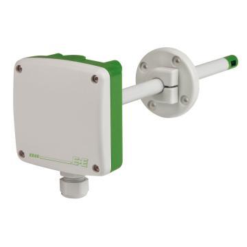 E+E 微风速变送器,EE66-VB5