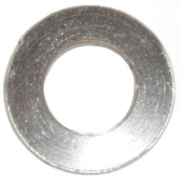 北方阀业/HNVC 金属缠绕垫 396x326x4