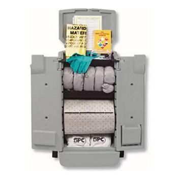SPC 防污应急箱,可拆卸式小型防污应急箱,SKH-K2