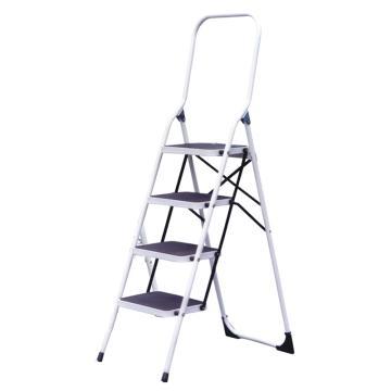金锚 铁梯蹬,踏板数:4,额定载荷(KG):150,工作高度(米):0.93,LFD160TA