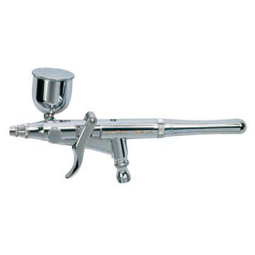 岩田喷笔,口径0.3mm,HP-TR1