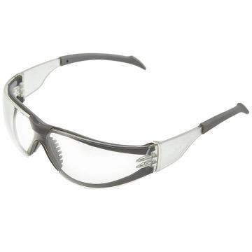 3M 11394 防护眼镜,舒适型,防雾