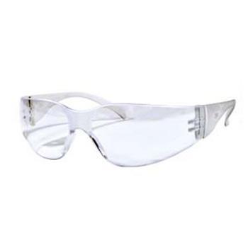 3M 防護眼鏡,11228AF,經濟型輕便防護眼鏡