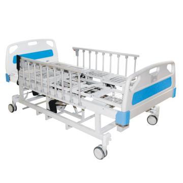 HL01六功能电动护理床(图片仅供参考,以实物为准)