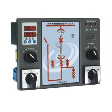 太原合创 智能操控装置,HCH7101C-Ⅱ