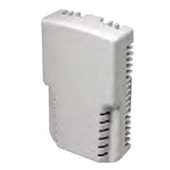 墙装湿度变送器,Setra,SRH13PW11T0