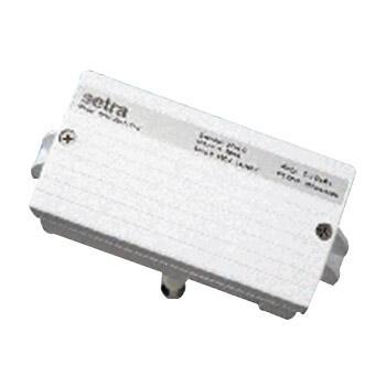 风管温湿度变送器,Setra,SRH13PD11T1