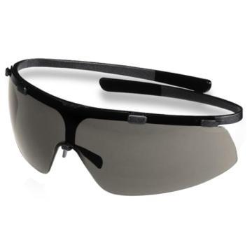 UVEX 安全眼镜,9172086