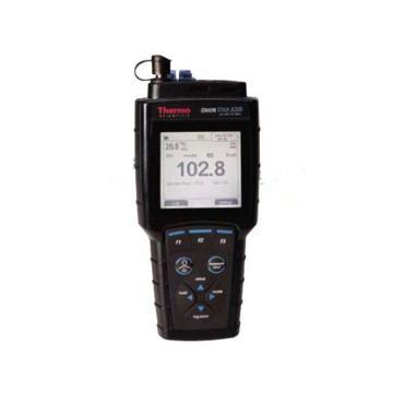 Star A便携式pH/溶解氧RDO/DO套装,Orion,420D-01A
