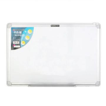 齐心 BB1510 通用易擦白板 150*100CM 白