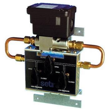 液体差压变送器,Setra,230005PD2F11B