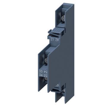 西门子SIEMENS 中间继电器附件,3RH29214DA11