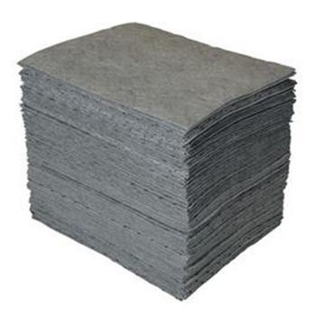 SPC 通用型吸液垫,38cm×48cm,吸附量167升,200片/包,GP200