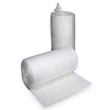 SPC吸油专用卷垫,76cm x 46m ENV150