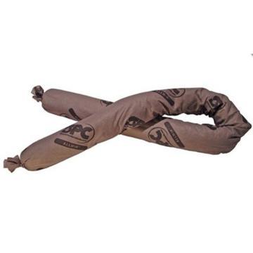 SPC 通用型吸附棉条,7.6cm×122cm,吸附量170升,12条/箱,AW412