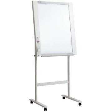 普乐士 电子白板,NF-20 910*650mm 单位:套