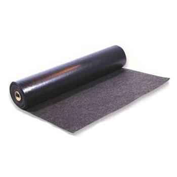 SPC 通用型吸附毯,92cm×30m,吸附量94升,1卷/袋,BSM100