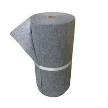 SPC 通用型吸附毯,183cm×46m,吸附量223升,1卷/袋,SIR72