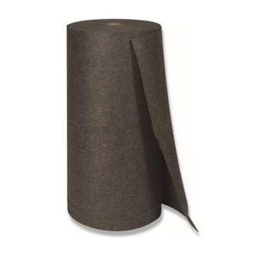 SPC 通用型吸附毯,92cm×91.5m,吸附量223升,1卷/袋,SIR36