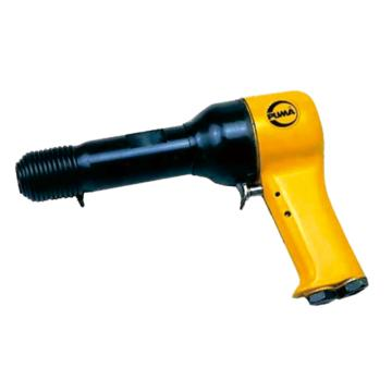 巨霸鉚錘,沖程68.3mm 鉚釘直徑4.8mm,AT-2205