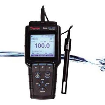 便携式电导率套装,Orion,320C-01A