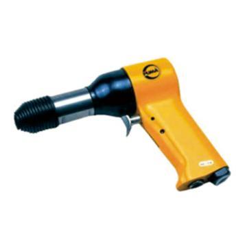 巨霸鉚錘,沖程57.2mm 鉚釘直徑2.4mm,AT-2202