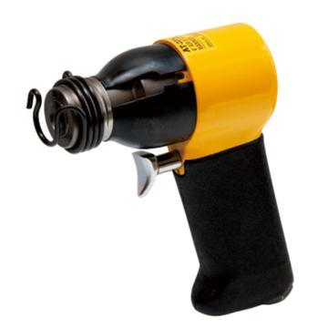 巨霸鉚錘,沖程35mm 鉚釘直徑2.4mm,AT-2201