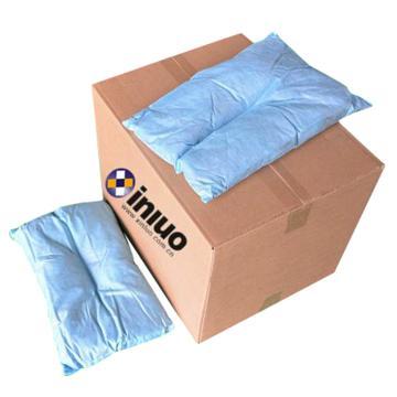 新络 通用吸液枕,吸附量60公升/箱,35cm×50cm,9435,10只/箱