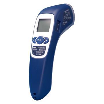 华阳/HY 工作用辐射温度计,HY-303A
