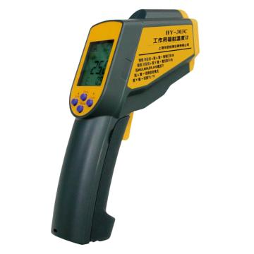 华阳/HY 工作用辐射温度计,HY-303C