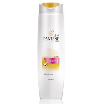 潘婷强韧养发洗发露,400ml  单位:瓶