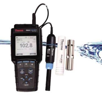 便携式溶解氧RDO(6米线缆)/DO套装,Orion,320D-02A