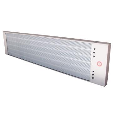 电天暖加热器,熠美,TN-30/1460*400*65